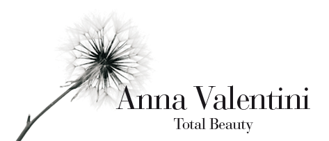 Anna Valentini